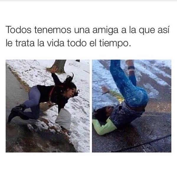 Marcianadas_180_2205150940 (159)