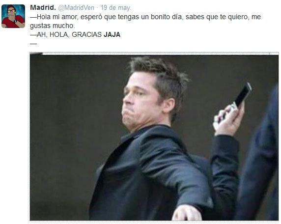 Marcianadas_180_2205150940 (163)