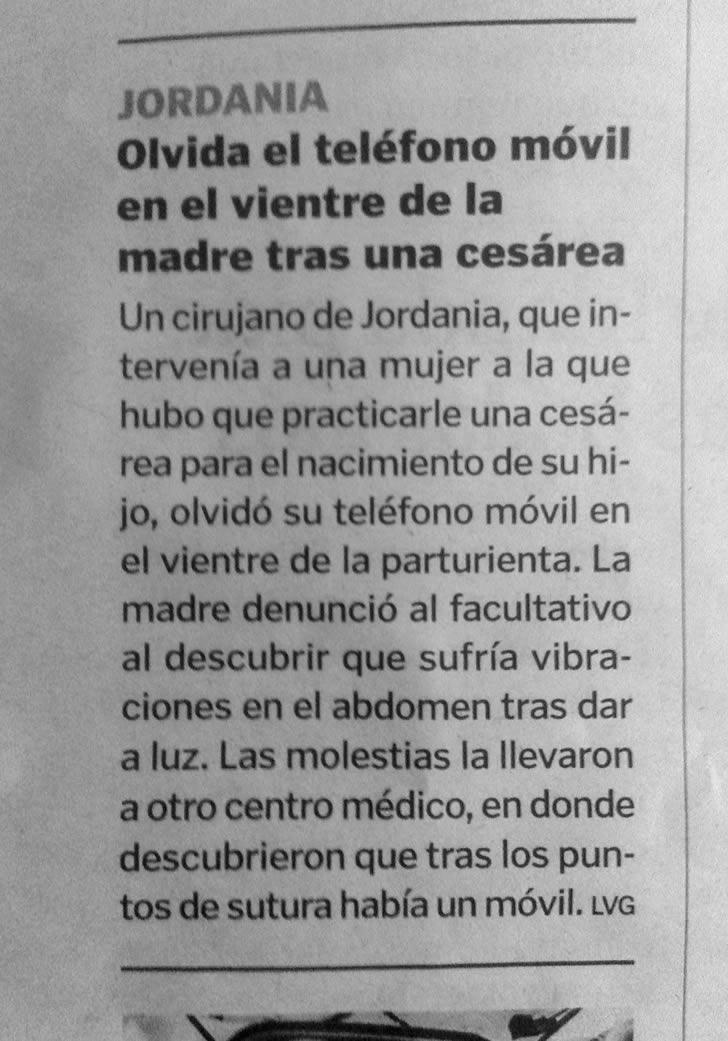 Marcianadas_180_2205150940 (172)