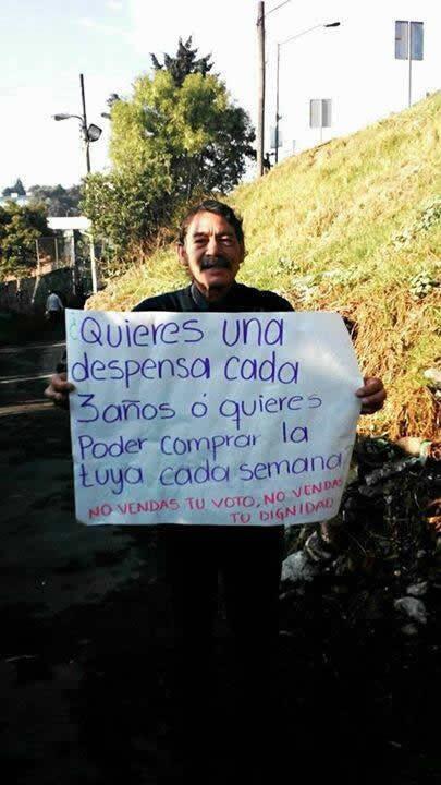 Marcianadas_180_2205150940 (175)