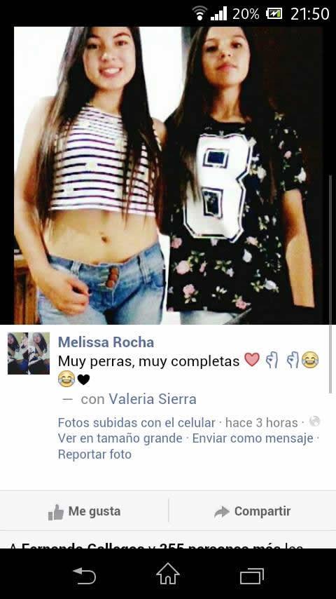 Marcianadas_180_2205150940 (181)
