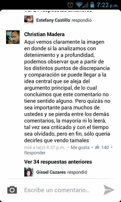 Marcianadas_180_2205150940 (183)