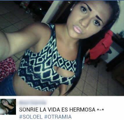 Marcianadas_180_2205150940 (196)