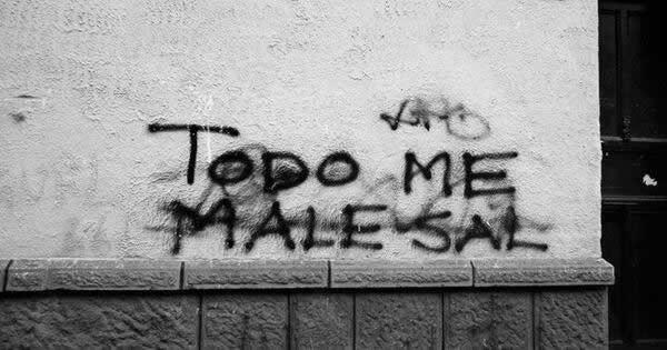 Marcianadas_180_2205150940 (197)