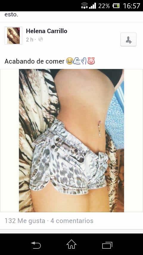 Marcianadas_180_2205150940 (199)