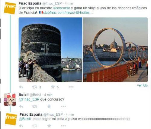 Marcianadas_180_2205150940 (2)