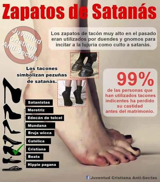 Marcianadas_180_2205150940 (200)
