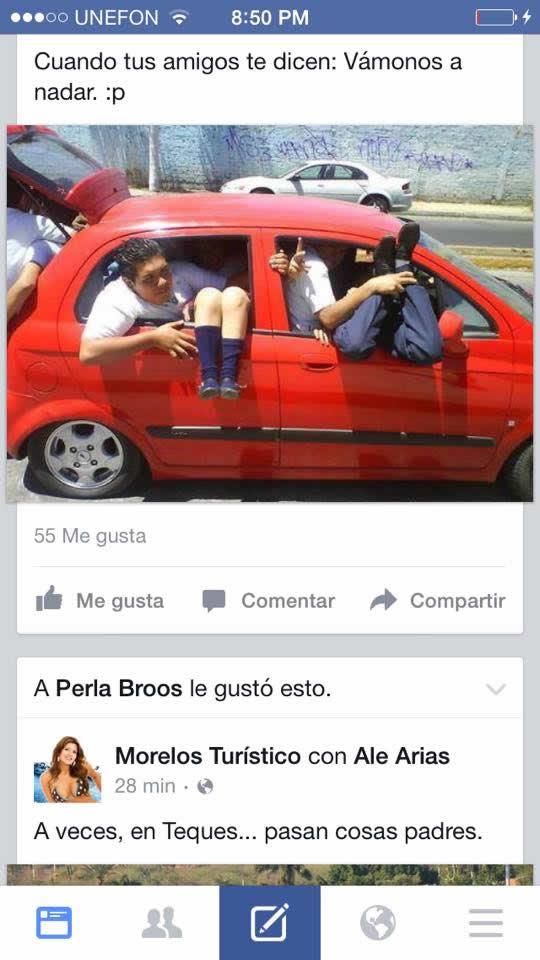 Marcianadas_180_2205150940 (205)