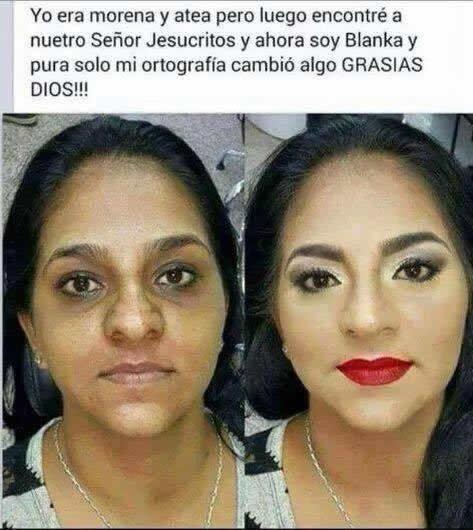 Marcianadas_180_2205150940 (208)