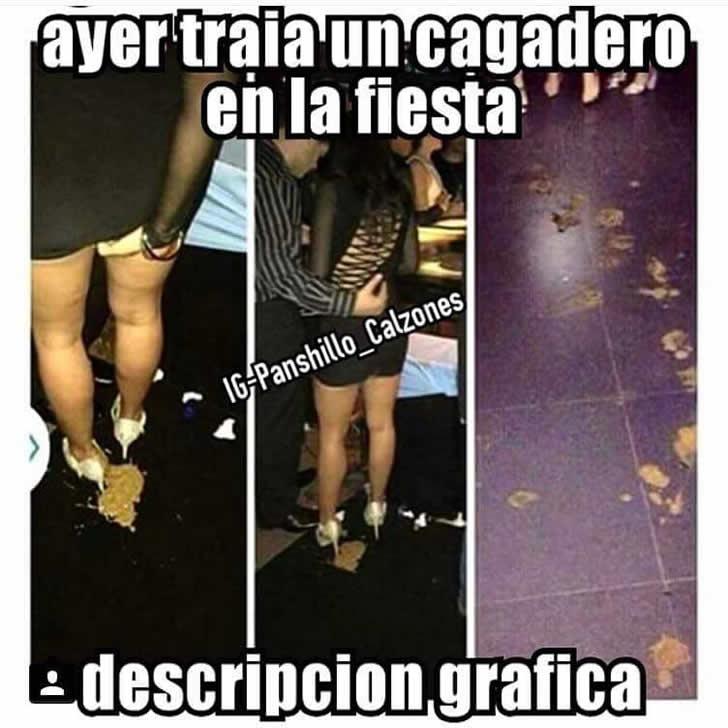Marcianadas_180_2205150940 (215)