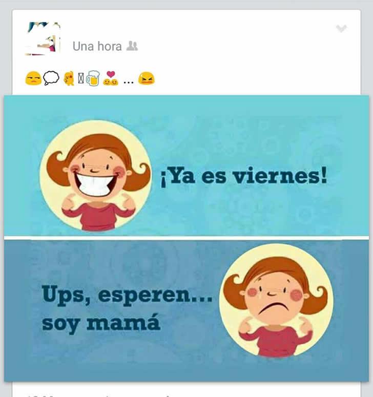 Marcianadas_180_2205150940 (221)