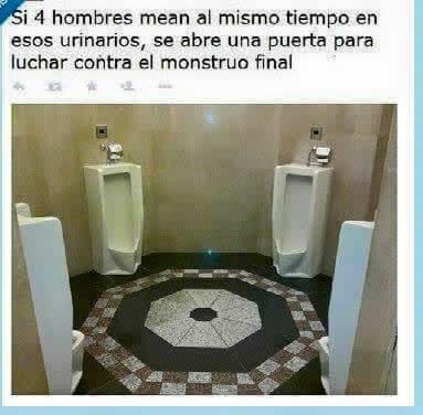 Marcianadas_180_2205150940 (225)