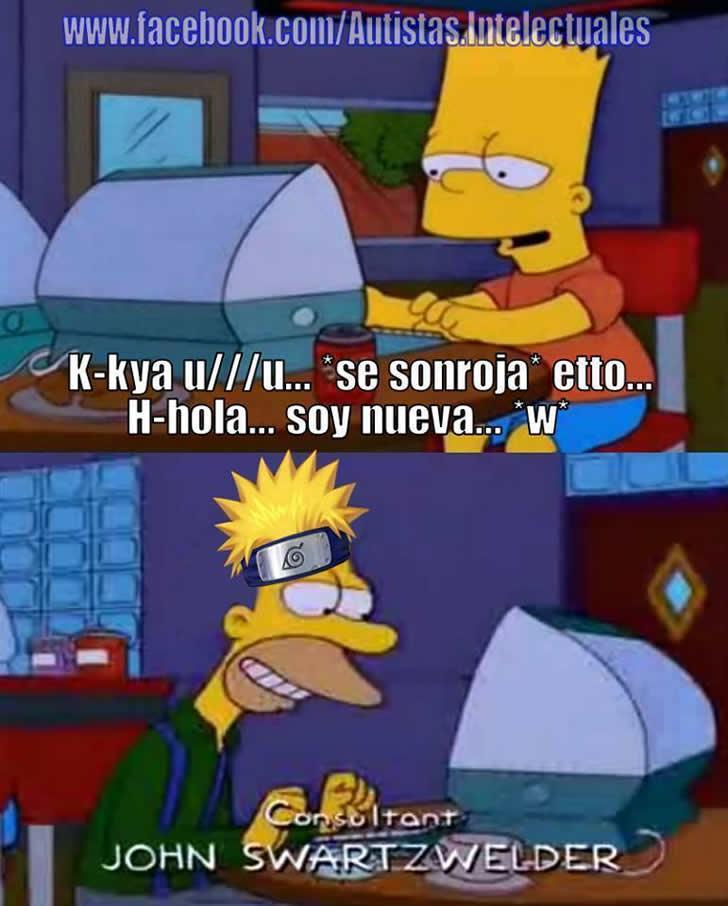 Marcianadas_180_2205150940 (227)