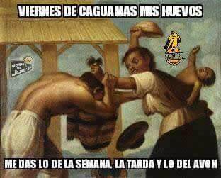 Marcianadas_180_2205150940 (236)