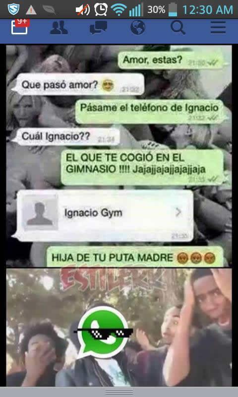 Marcianadas_180_2205150940 (240)