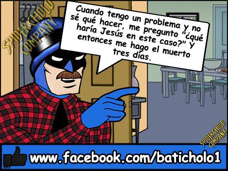 Marcianadas_180_2205150940 (242)