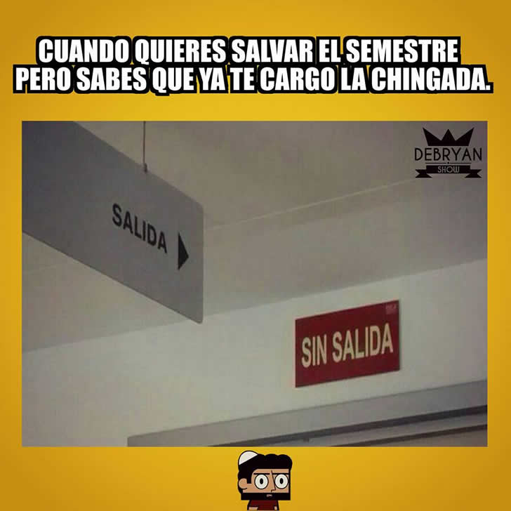 Marcianadas_180_2205150940 (244)