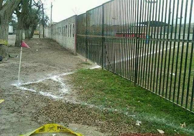 Marcianadas_180_2205150940 (252)
