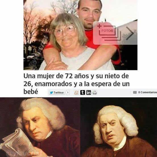 Marcianadas_180_2205150940 (254)
