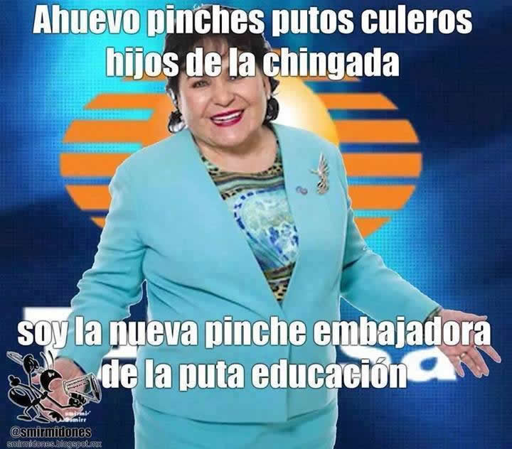 Marcianadas_180_2205150940 (256)