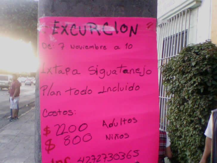 Marcianadas_180_2205150940 (263)