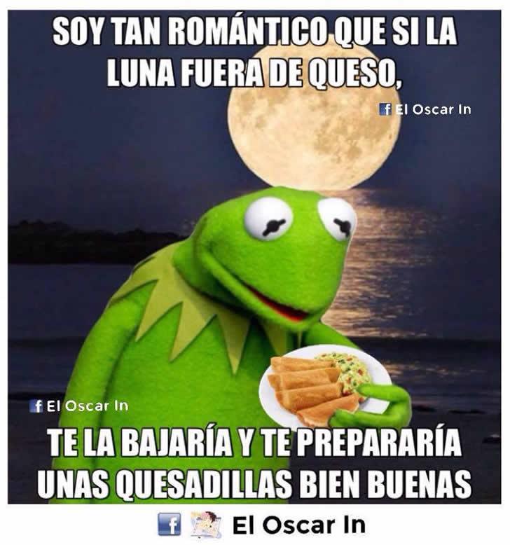 Marcianadas_180_2205150940 (264)