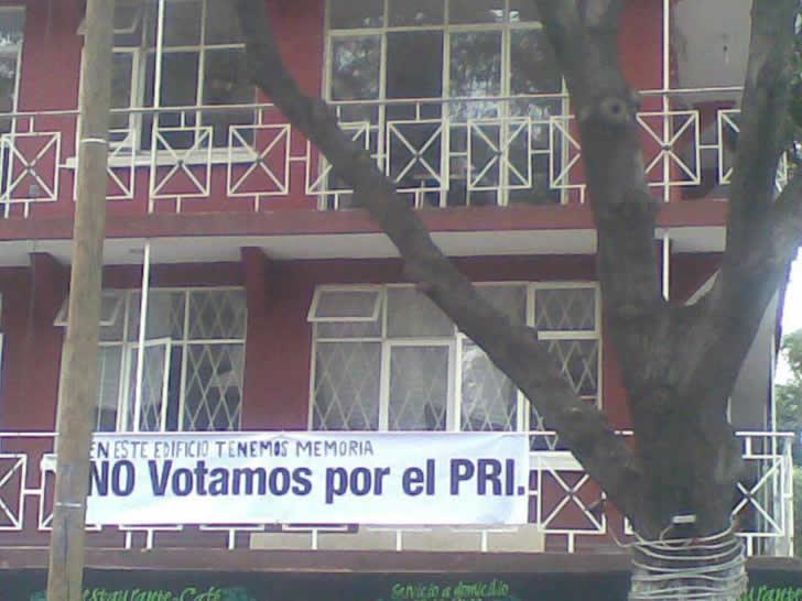 Marcianadas_180_2205150940 (271)