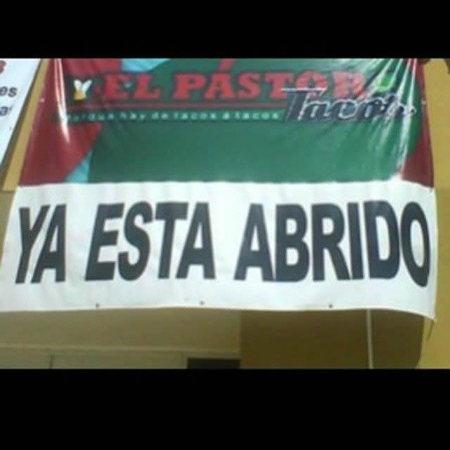 Marcianadas_180_2205150940 (274)