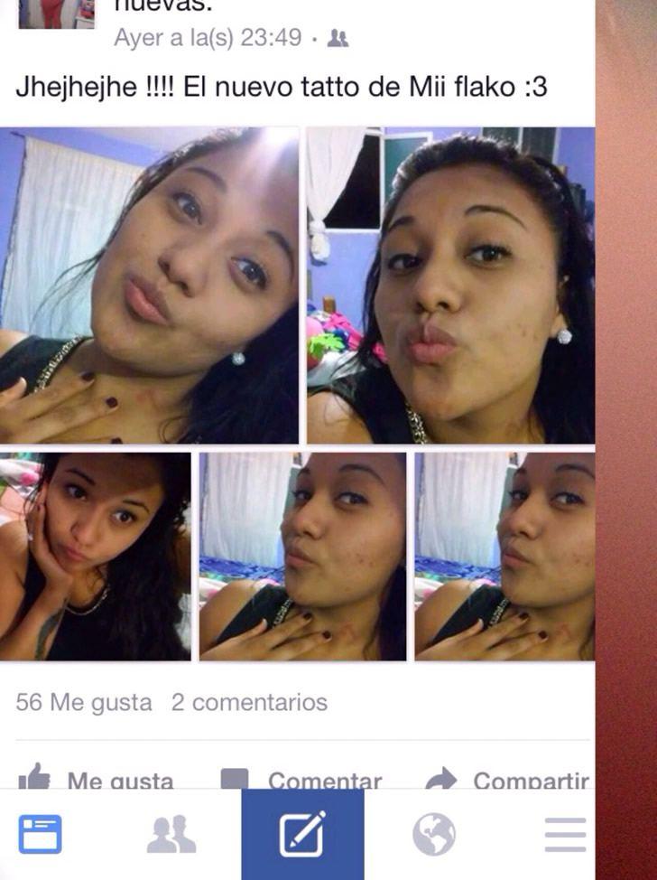 Marcianadas_180_2205150940 (276)