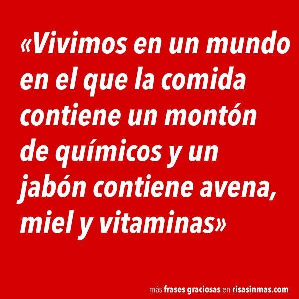 Marcianadas_180_2205150940 (282)