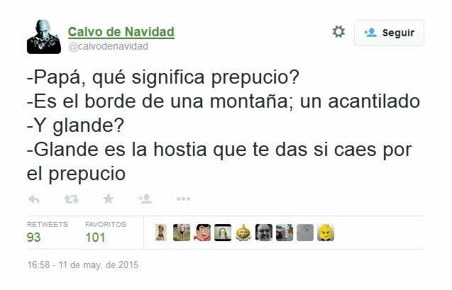 Marcianadas_180_2205150940 (289)
