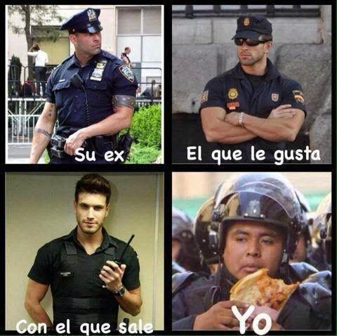 Marcianadas_180_2205150940 (293)