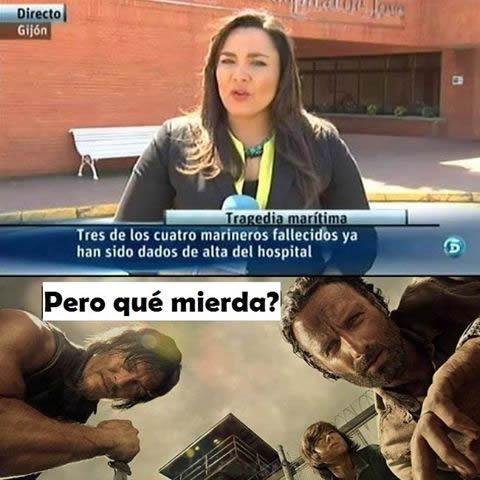 Marcianadas_180_2205150940 (297)