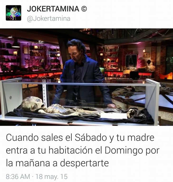 Marcianadas_180_2205150940 (3)