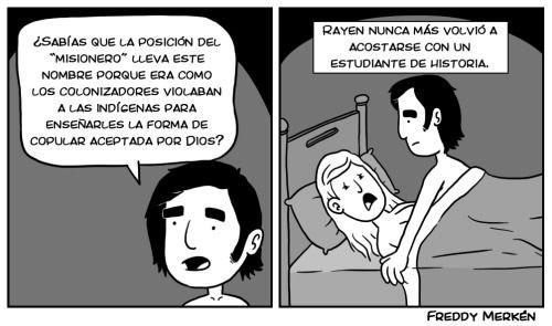 Marcianadas_180_2205150940 (31)