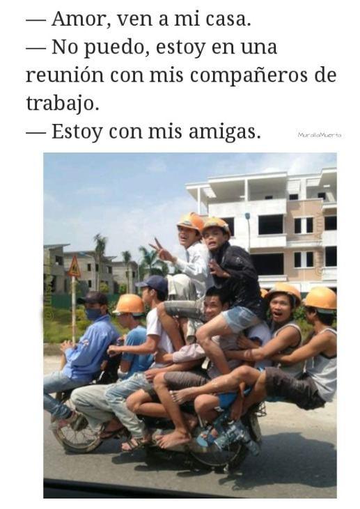 Marcianadas_180_2205150940 (36)