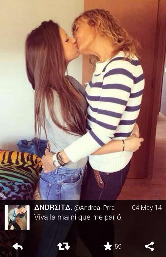 Marcianadas_180_2205150940 (37)