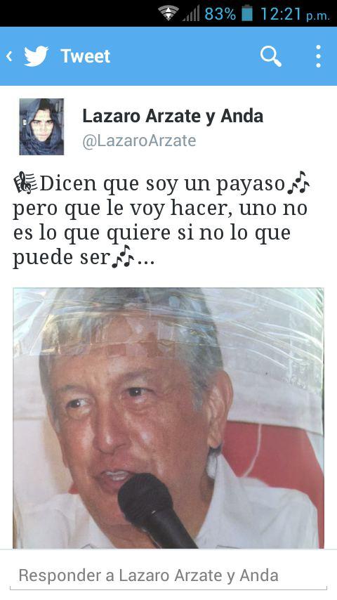 Marcianadas_180_2205150940 (40)