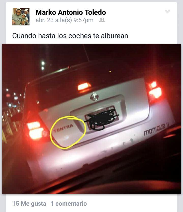 Marcianadas_180_2205150940 (44)