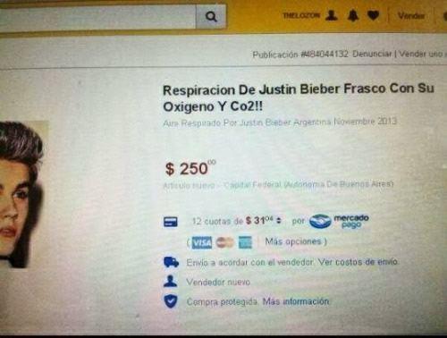 Marcianadas_180_2205150940 (5)