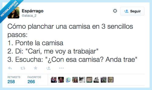 Marcianadas_180_2205150940 (6)