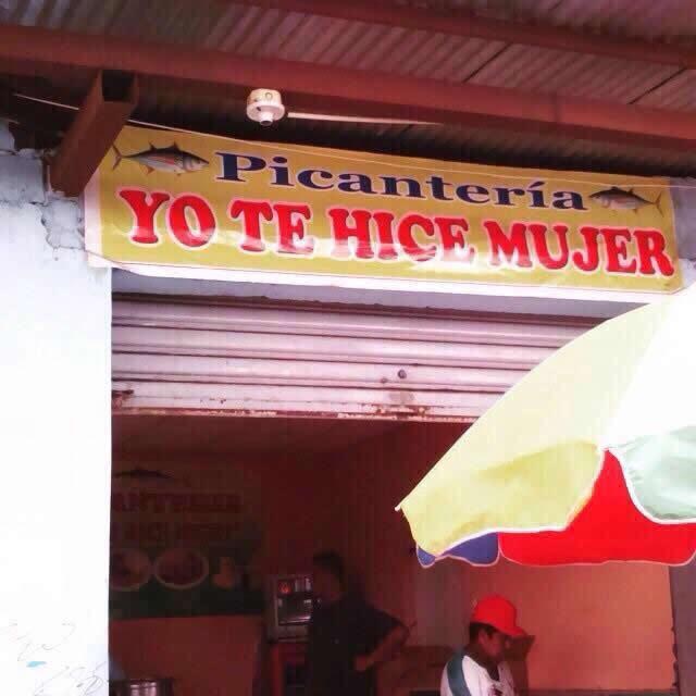 Marcianadas_180_2205150940 (62)