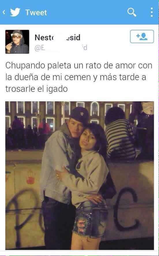 Marcianadas_180_2205150940 (64)