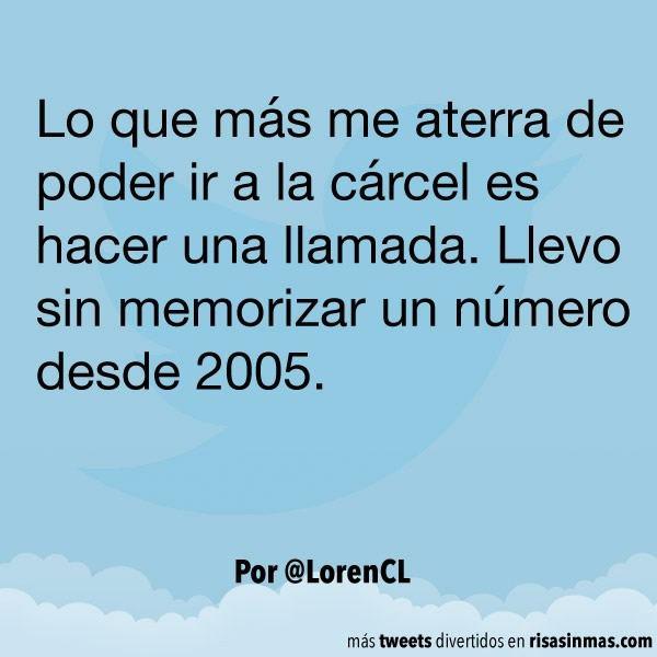 Marcianadas_180_2205150940 (65)