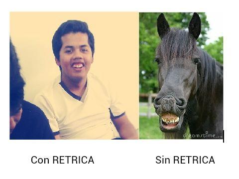 Marcianadas_180_2205150940 (69)