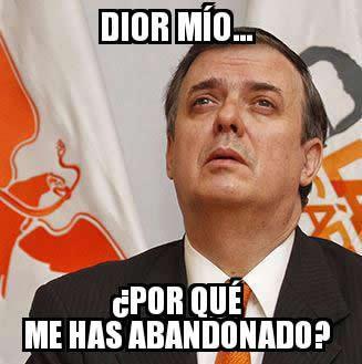 Marcianadas_180_2205150940 (70)