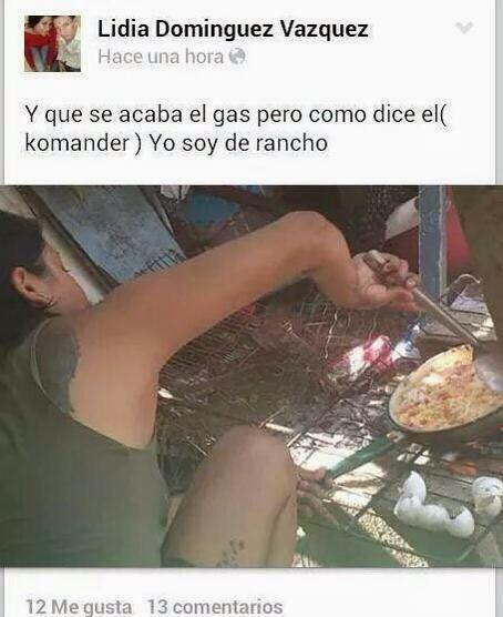 Marcianadas_180_2205150940 (74)