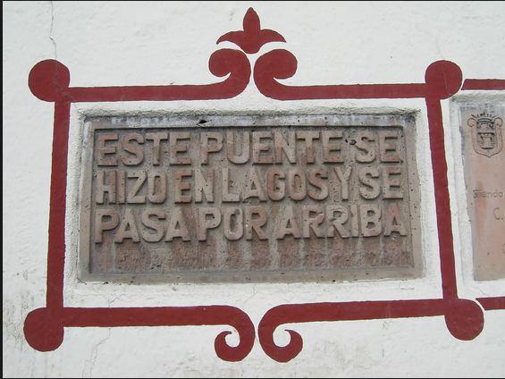 Marcianadas_180_2205150940 (78)