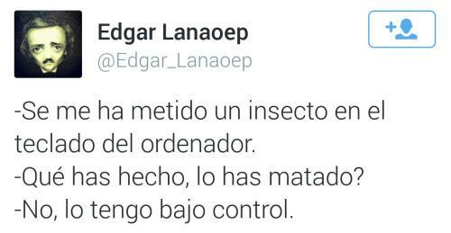 Marcianadas_180_2205150940 (9)