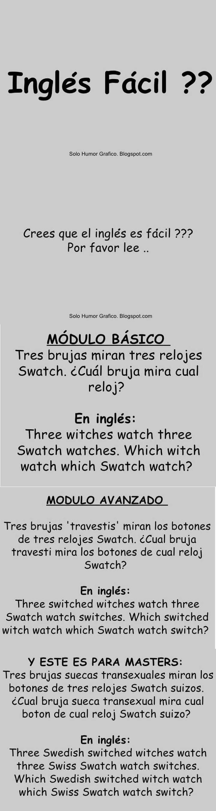 Marcianadas_180_2205150940 (91)